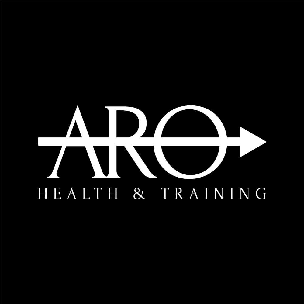 Aro Health & Training